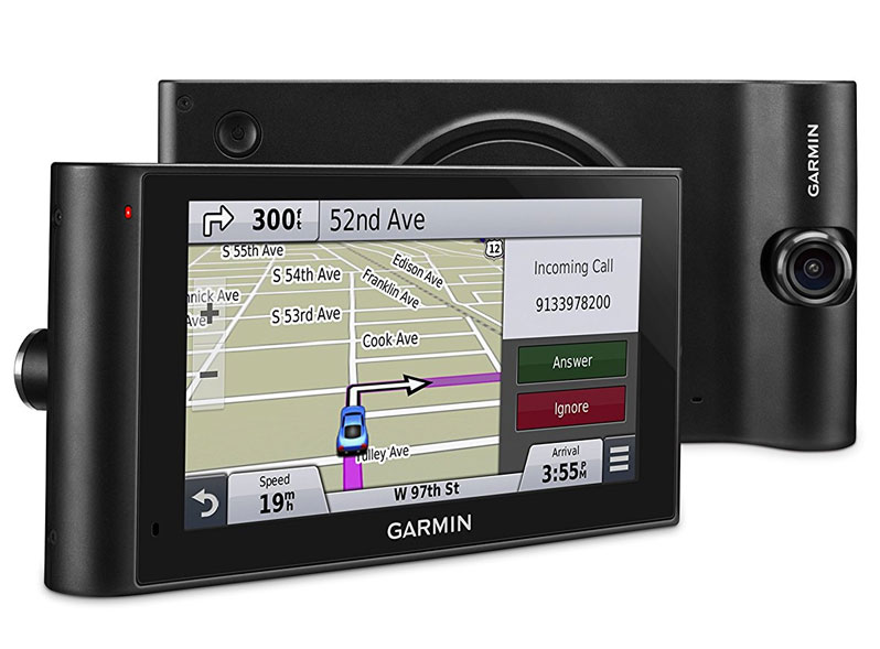 Best Gps For Truckers >> Best Truck Gps Reviews Expnet